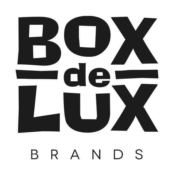 BOXdeLUX brands