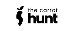 The Carrot Hunt