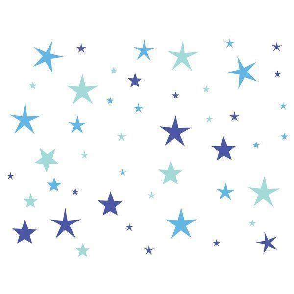 Co stjerner dating